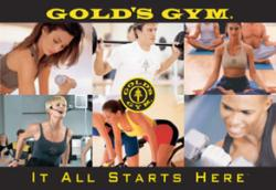 pic_golds_gym[1].jpg